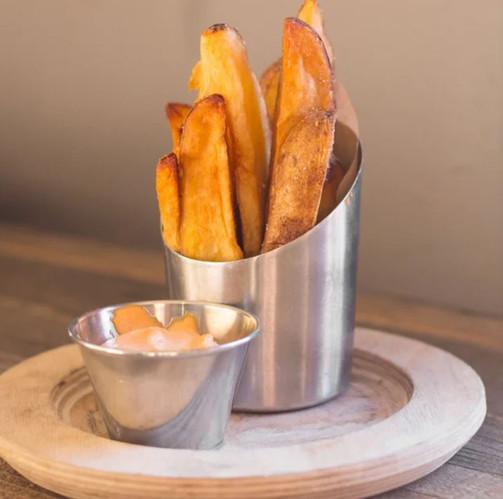 fries.JPG