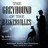 THE GREYHOUND OF BASKERVILLES_cover_72.j