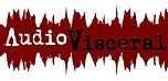 Audio-Visceral type logo long 72.jpg