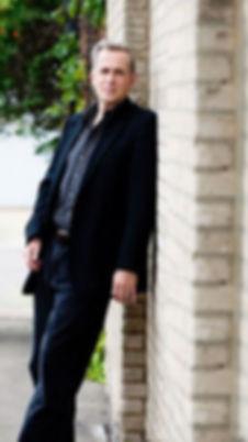 Ann Marsden tall shot.jpg