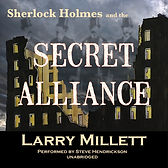 Secret Alliance cover art.jpg