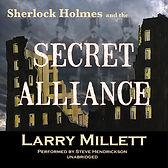 Secret Alliance cover art.jpg