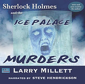 Ice Palace cover art_r1 72.jpg