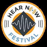 hearnow-logo_orig.png