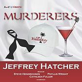 MURDERERS COVER ART.jpg
