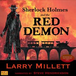 Red Demon L2aB