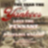 Yankee Pennant Cover FINAL.jpg