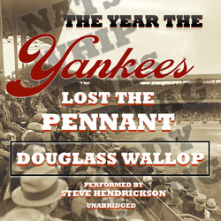 Yankee Pennant Cover FINAL