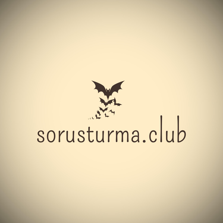 sorusturma club