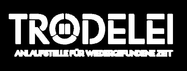 Logo-Troedelei_w.png