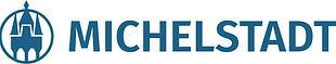 Logo_Michelstadt jpg.jpg