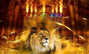 the Seven Spirit of God 55x30.jpg