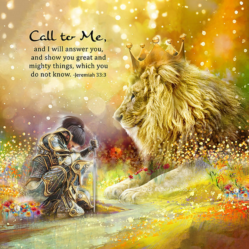 Call ro me