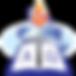 etsem_logo-2.png