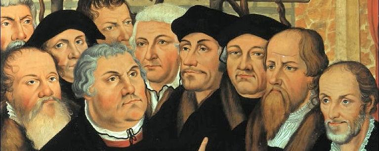istoria_crestinismului_3_reforma_edited.