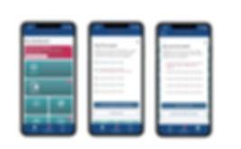 Wellbeing app snapshot.jpg