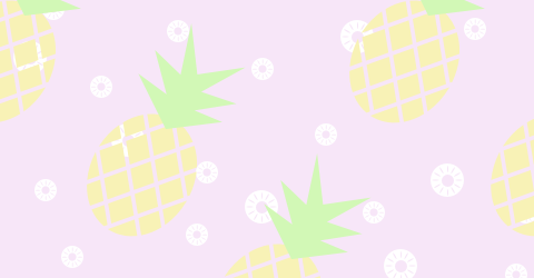 Why is user research like a pineapple? Spikey on the outside but sweet inside.