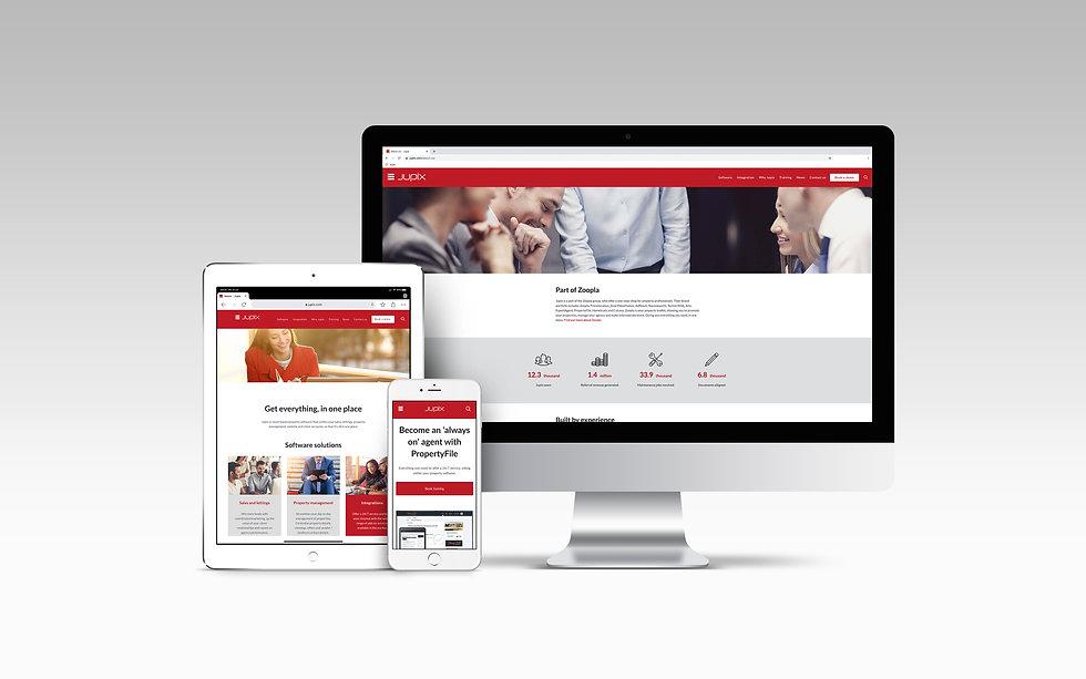 Jupix-website-design-header.jpg