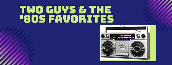 Tom & Greg's Summer Favorites.png