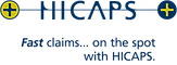 hicaps-logo-png.png