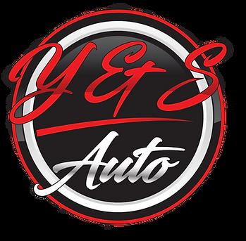 Y&S Auto