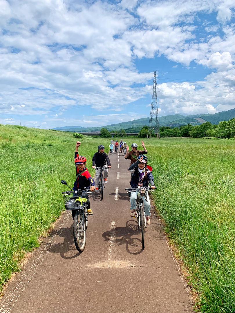 リーダーサイクリング_200409_0212.jpg