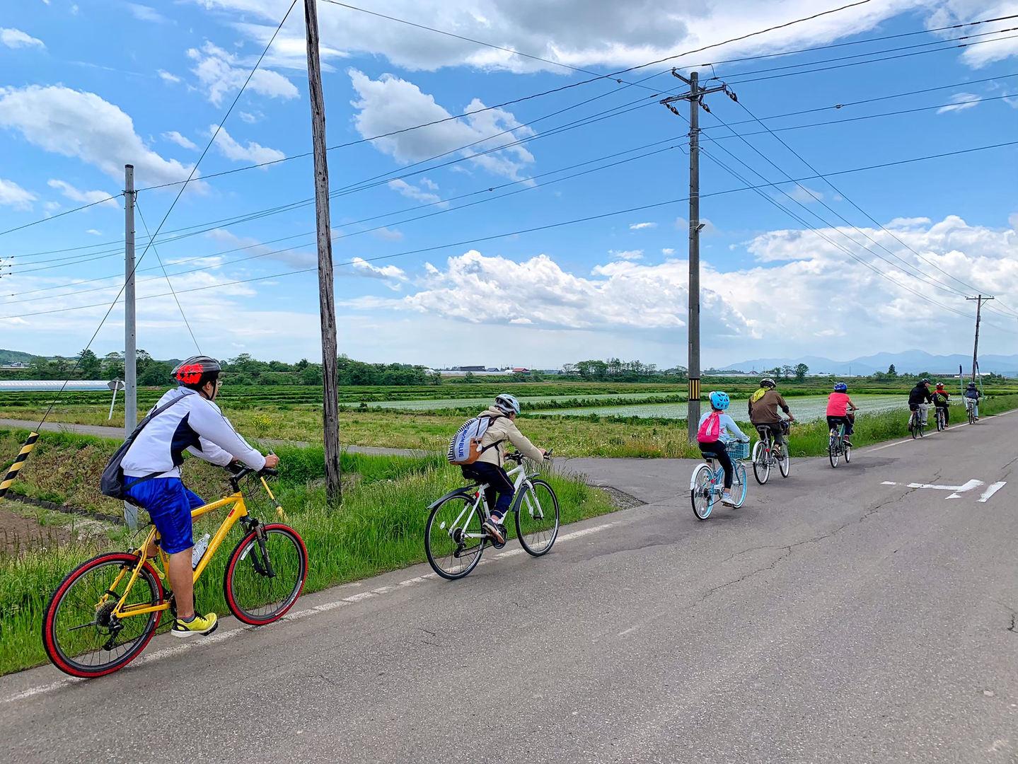 リーダーサイクリング_200409_0233.jpg
