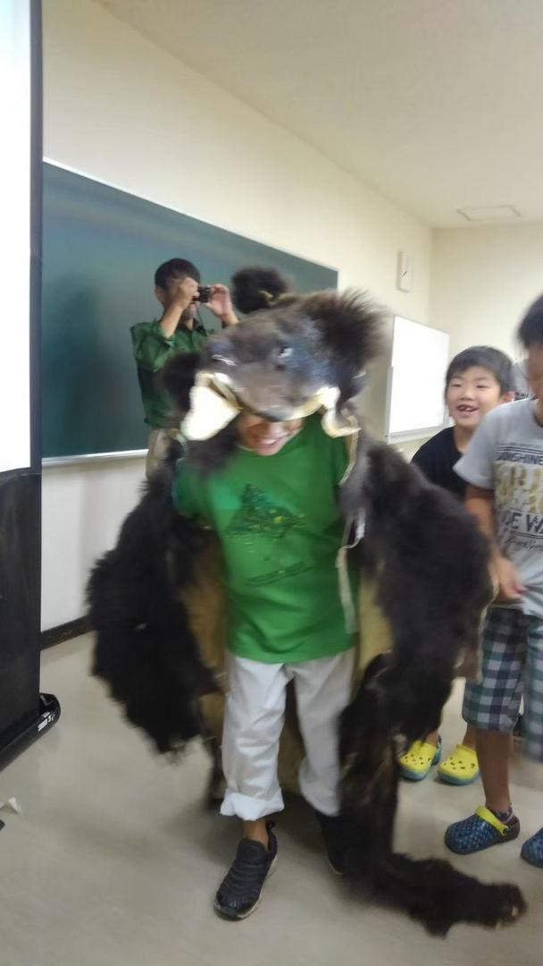 山の学校説明会_200409_0018.jpg