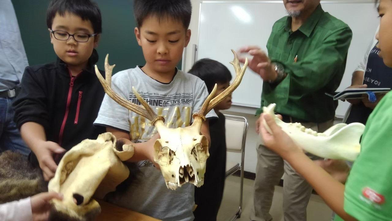 山の学校説明会_200409_0008.jpg