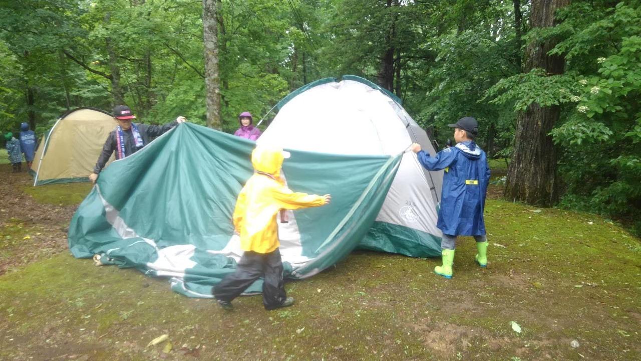 冒険キャンプ_200409_0415.jpg