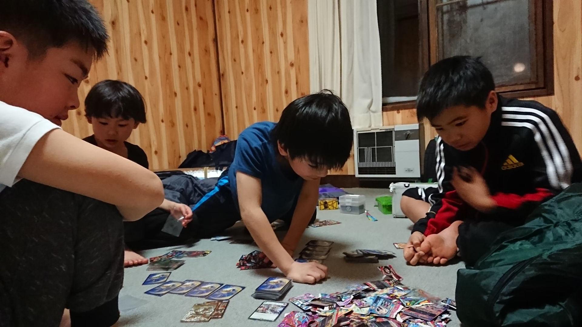 冬のお泊まり会_200409_0006.jpg
