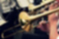 Brass Instruments Musicians Discount Center Miami, FL