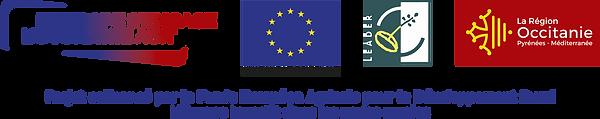 Logo FE-UE-LEADER-avec mention.png
