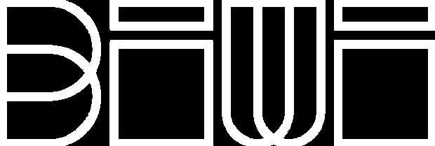 Biwi Logo.png