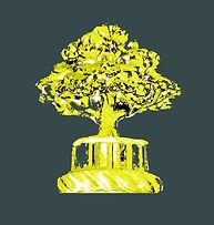 Oakes-Barn-logo_170826_183920.jpg