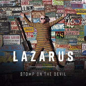 Lazarus Album.png