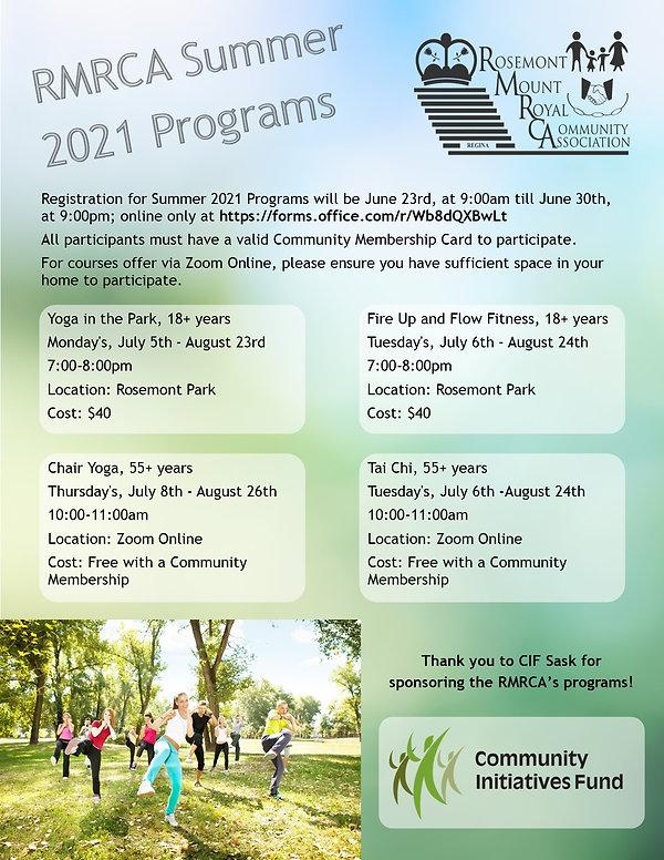 Summer 2021 Programs.jpg