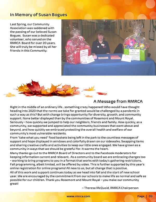 Fall 2020 Newsletter pg3.jpg