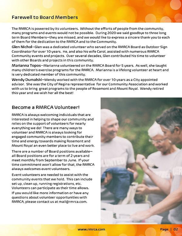 Fall 2020 Newsletter pg2.jpg