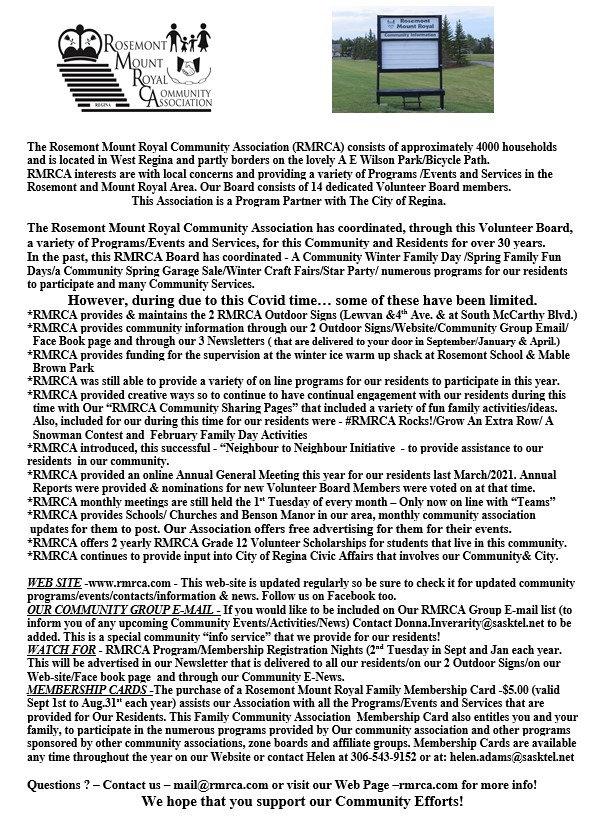 CA info letter 2021.jpg