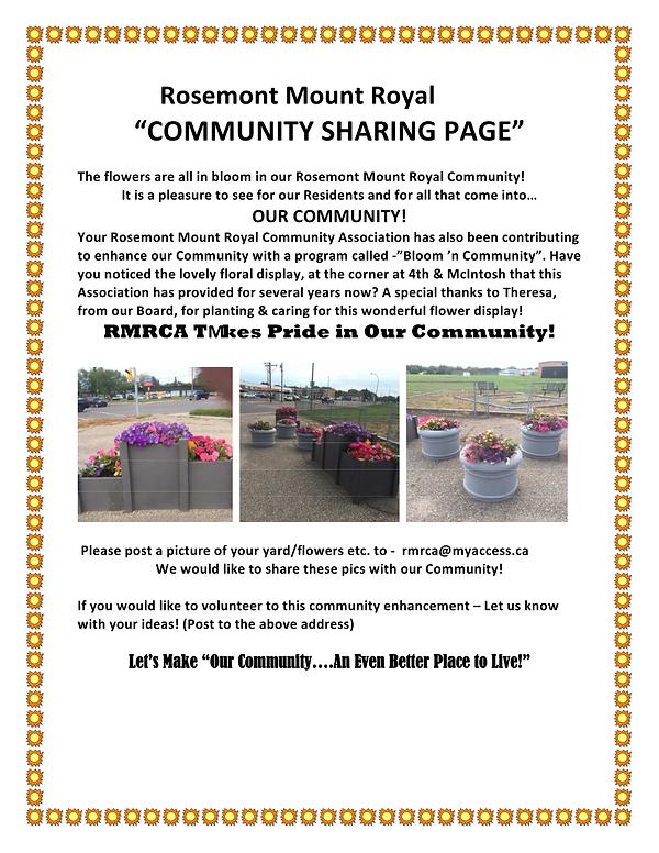bloom in community.png