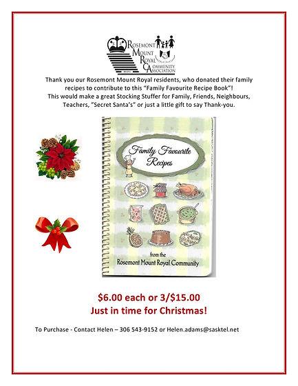 cookbooks 2020 Christmas 2.jpg