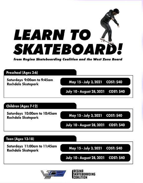 Learn to Skateboard.jpg