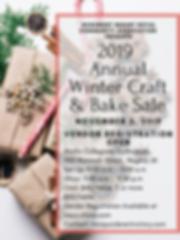 2019 WCF Vendor Call.png