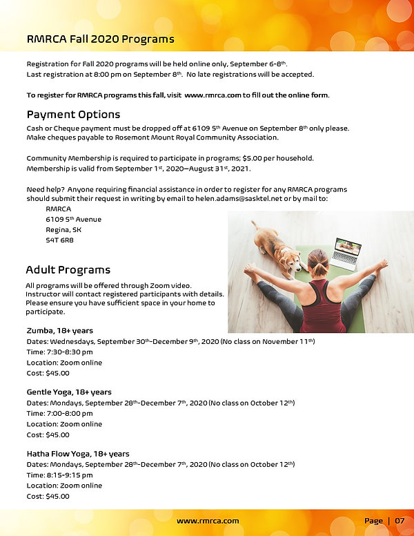 Fall 2020 Newsletter pg7.jpg
