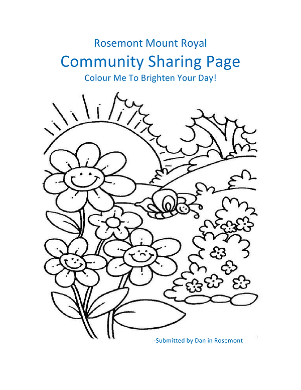 Community Sharing Page colouring.png