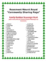 Community Scavenger hunt-1.png