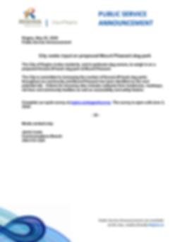 PSA-DogParkSurvey 20200522.png