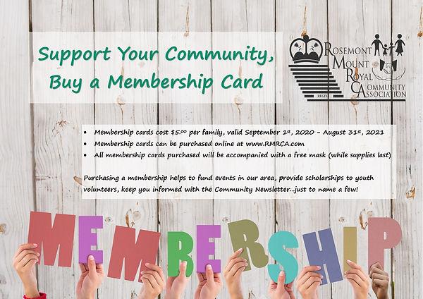 Memberships - rev.jpg