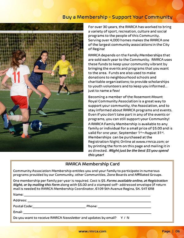 Fall 2020 Newsletter pg6.jpg